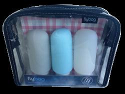new-bag01